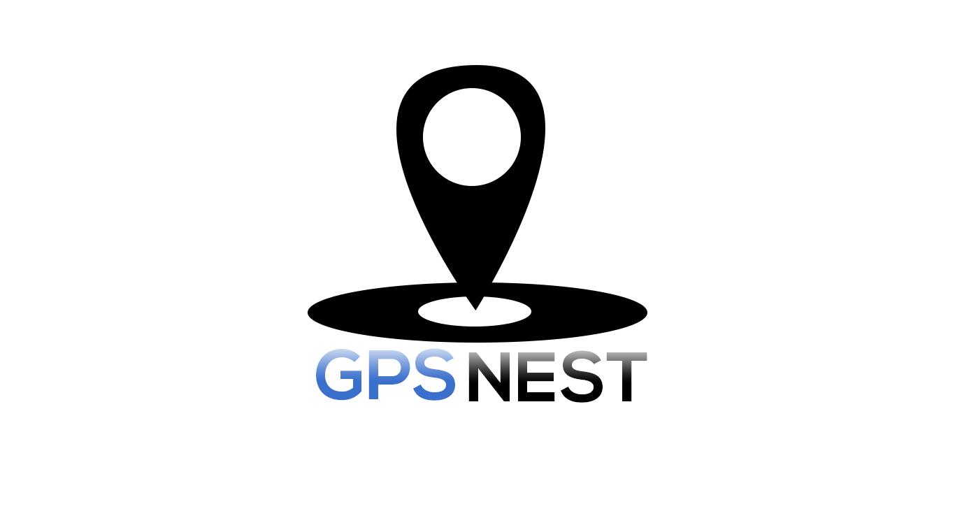 GPS Nest